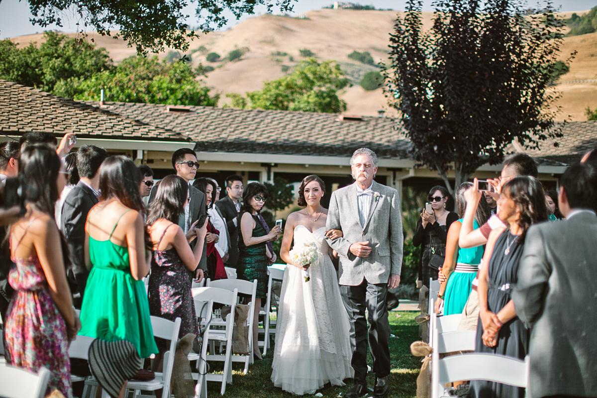 Bella_montagna_wedding_photography_briana_brett_52.jpg