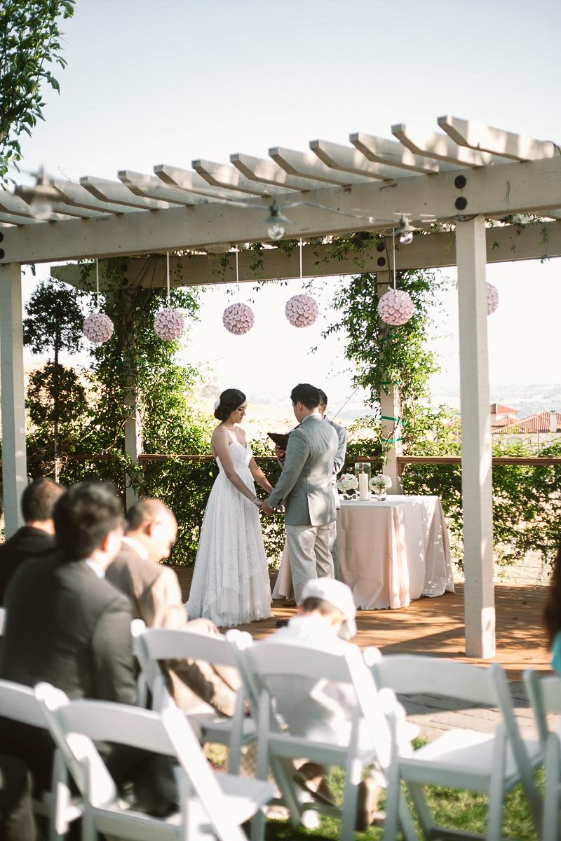 Bella_montagna_wedding_photography_briana_brett_53.jpg