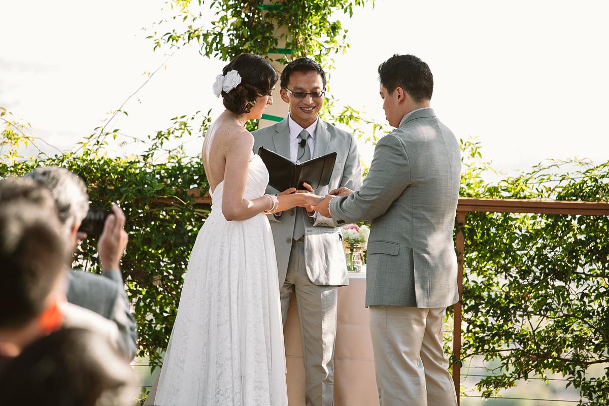 Bella_montagna_wedding_photography_briana_brett_55.jpg