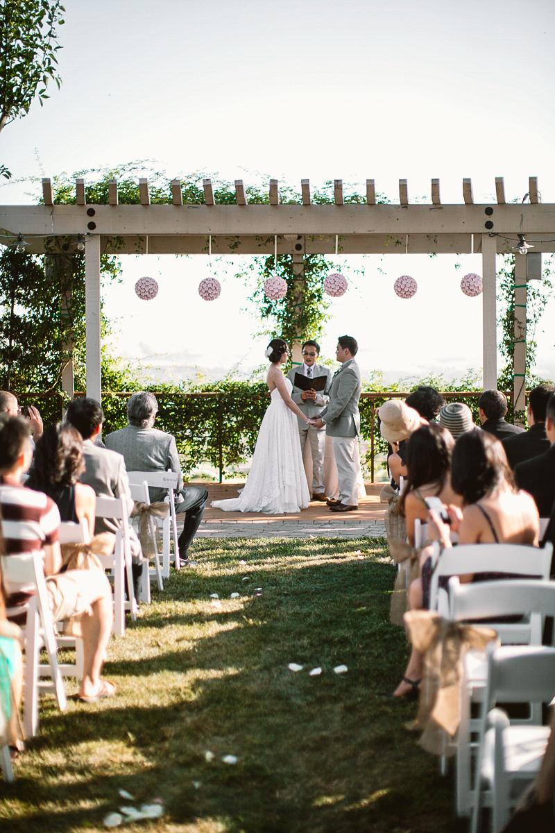 Bella_montagna_wedding_photography_briana_brett_54.jpg