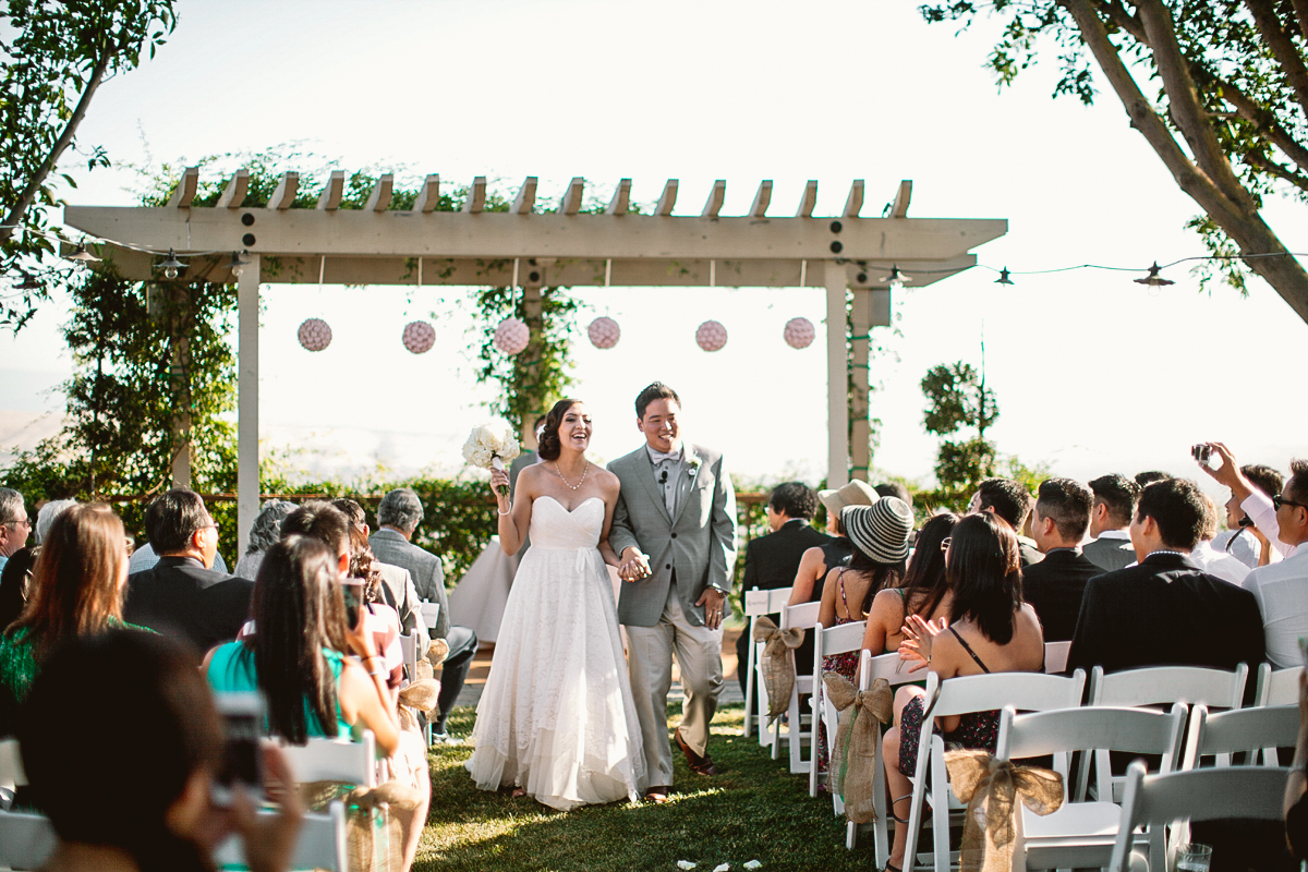 Bella_montagna_wedding_photography_briana_brett_56.jpg