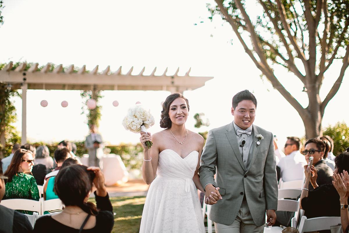 Bella_montagna_wedding_photography_briana_brett_57.jpg