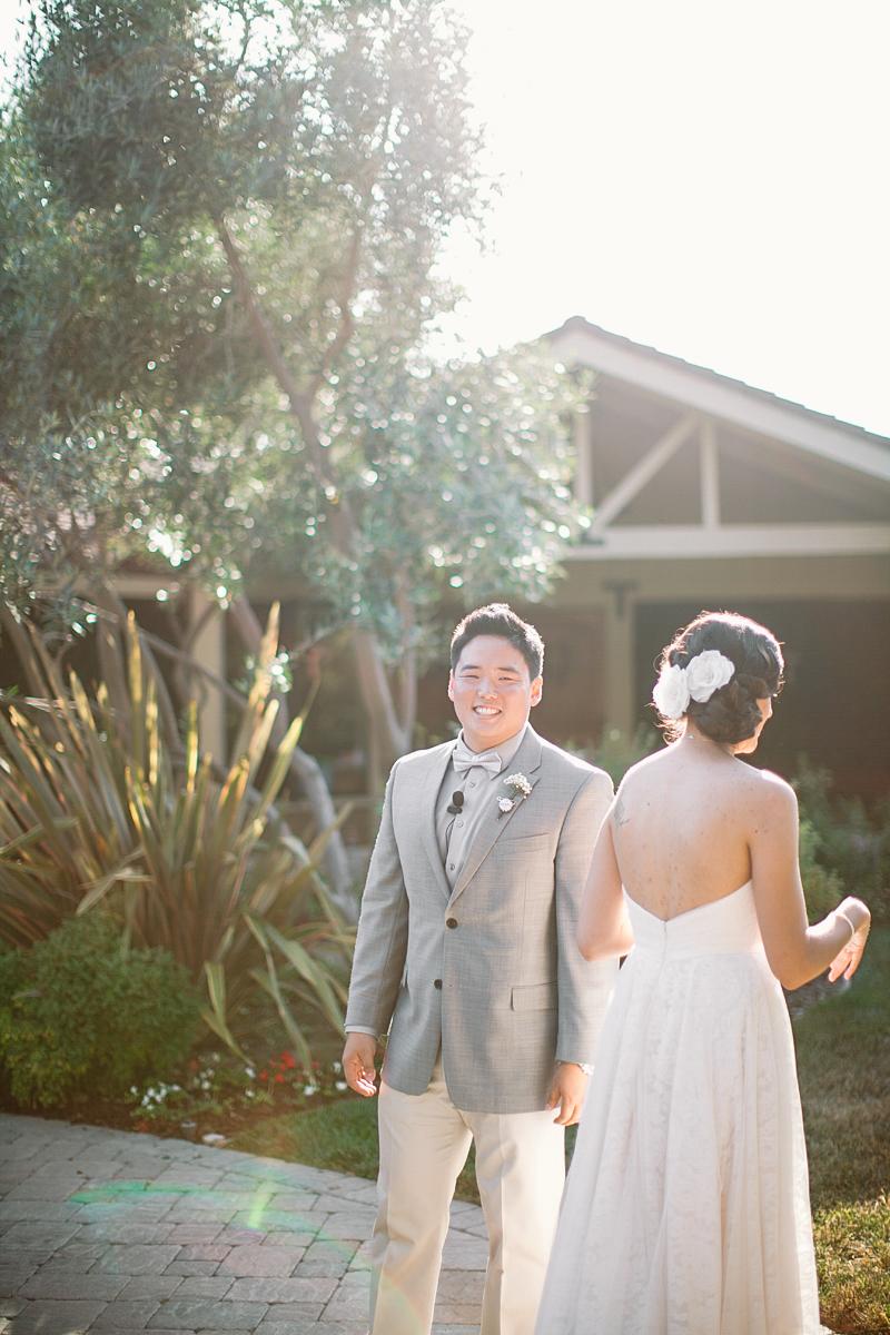Bella_montagna_wedding_photography_briana_brett_58.jpg
