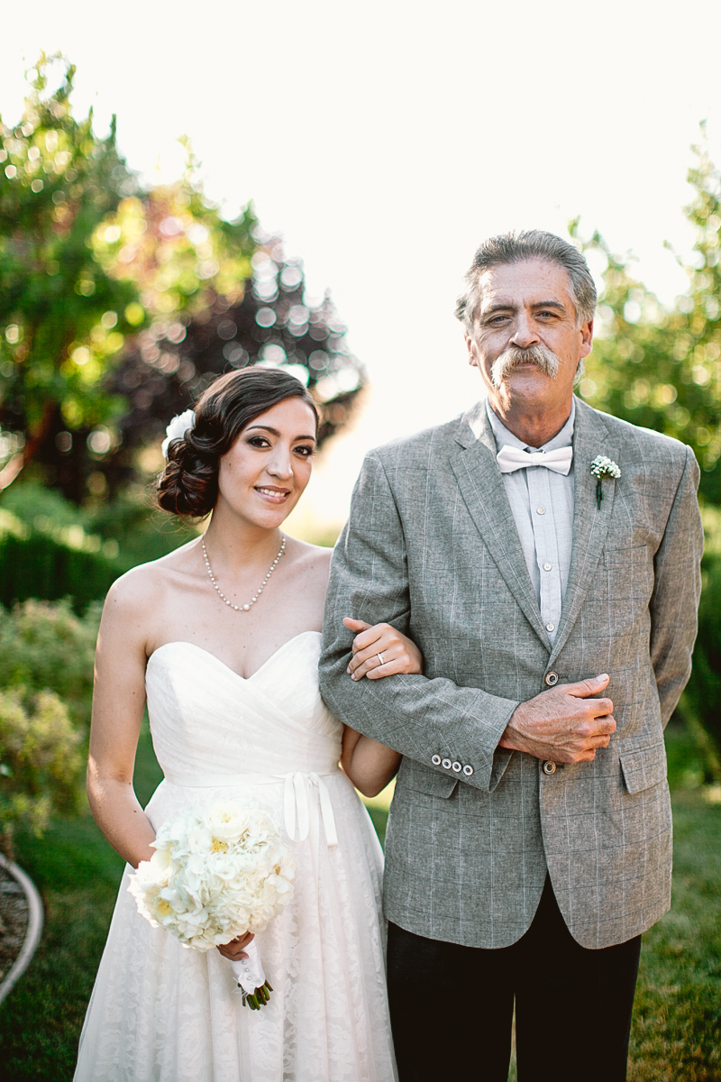 Bella_montagna_wedding_photography_briana_brett_61.jpg