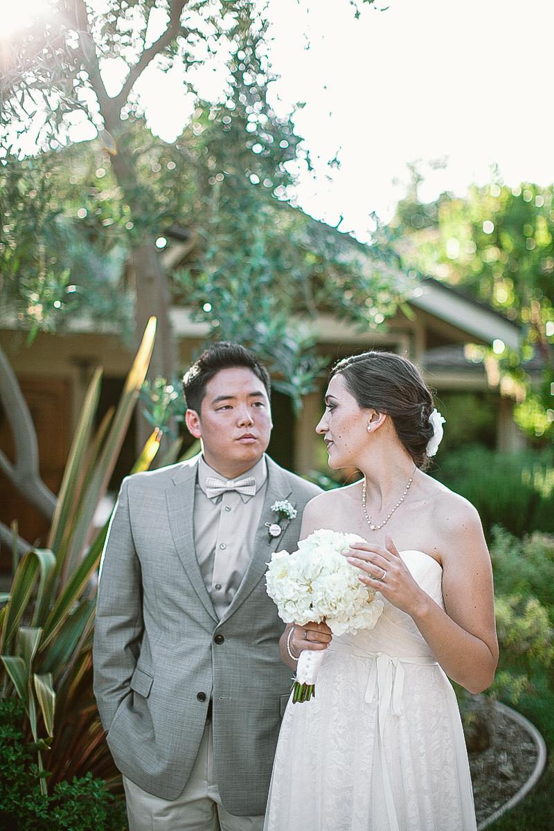 Bella_montagna_wedding_photography_briana_brett_62.jpg