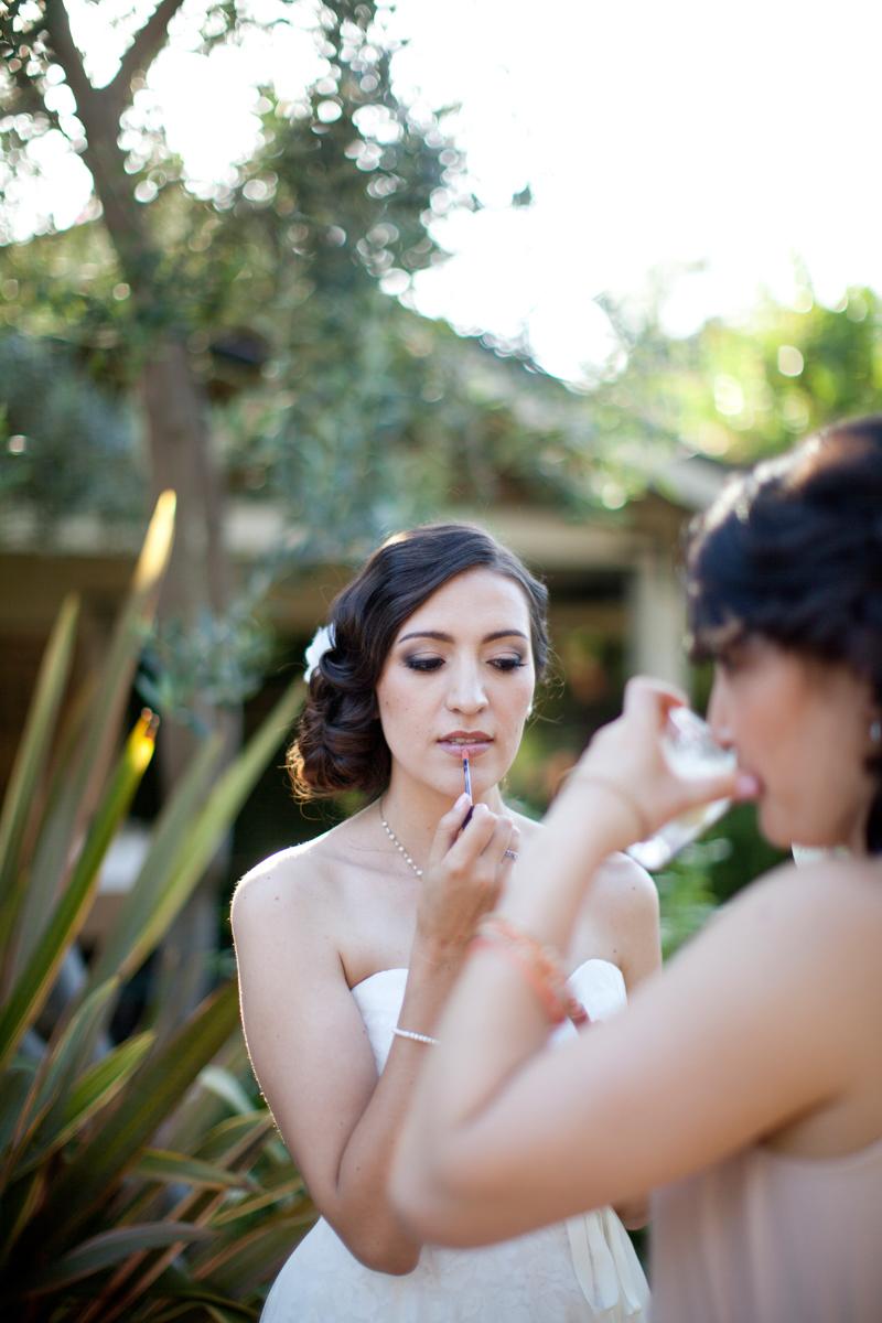 Bella_montagna_wedding_photography_briana_brett_64.jpg