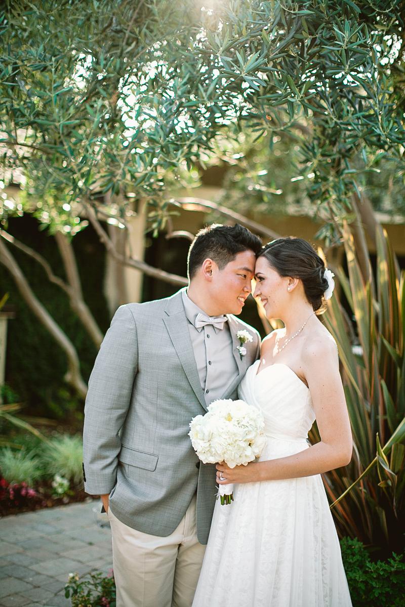 Bella_montagna_wedding_photography_briana_brett_63.jpg