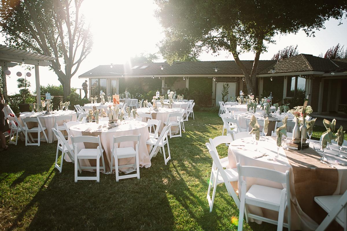 Bella_montagna_wedding_photography_briana_brett_66.jpg