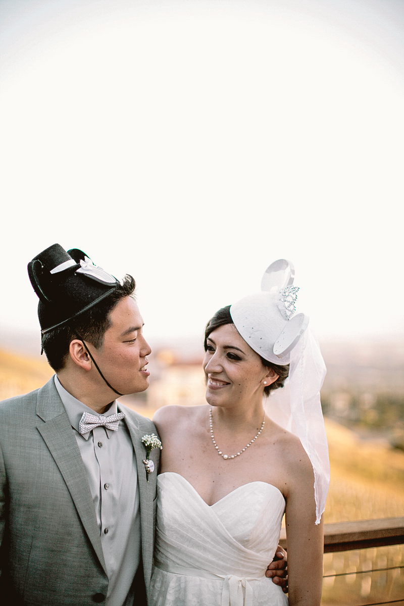 Bella_montagna_wedding_photography_briana_brett_73.jpg
