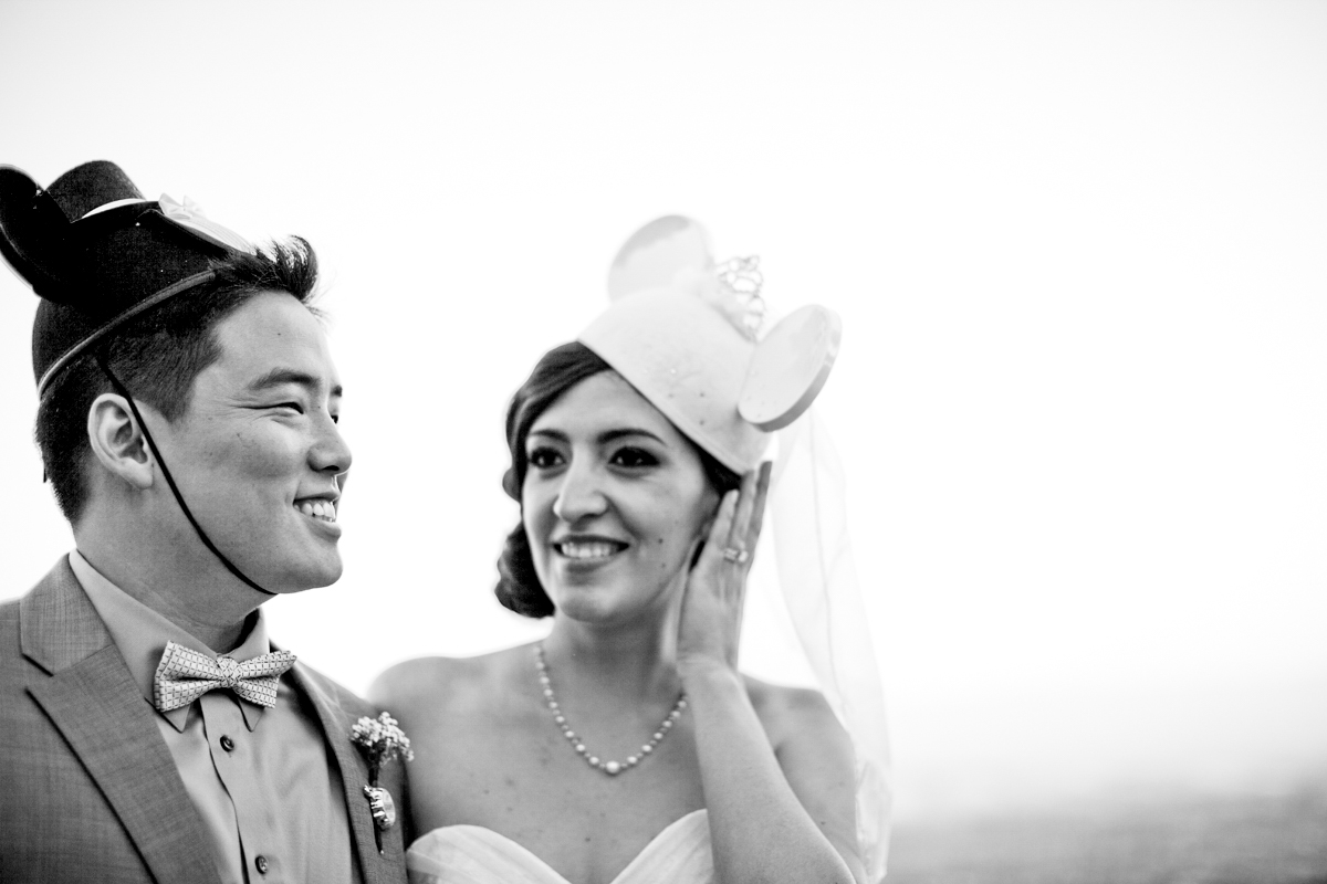 Bella_montagna_wedding_photography_briana_brett_74.jpg