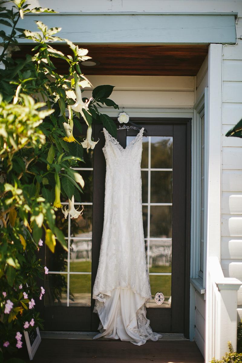 pacific_oaks_vineyard_estate_wedding_photography_aptos_california_ebony_siovhan_bokeh_photography_01.jpg