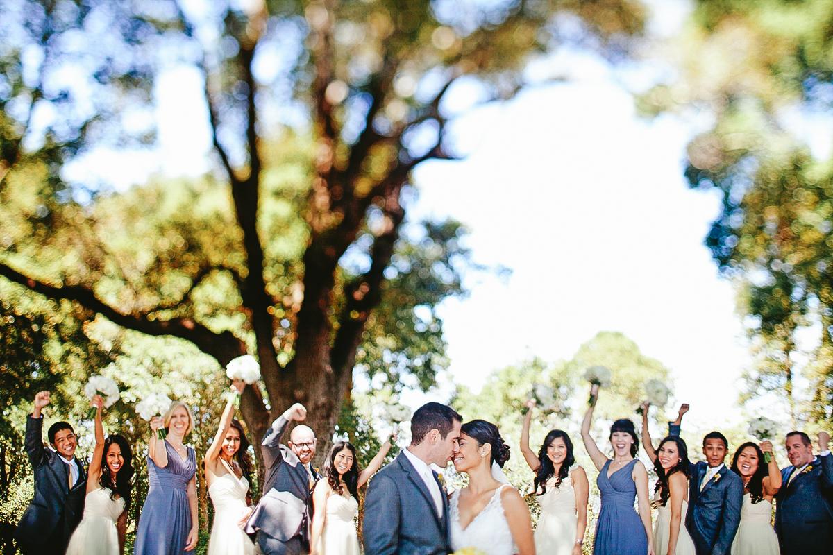pacific_oaks_vineyard_estate_wedding_photography_aptos_california_ebony_siovhan_bokeh_photography_13.jpg