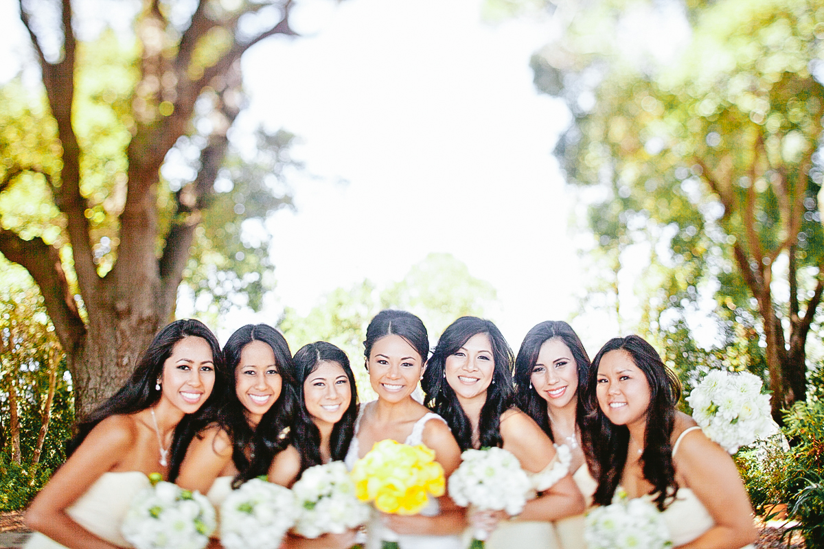 pacific_oaks_vineyard_estate_wedding_photography_aptos_california_ebony_siovhan_bokeh_photography_18.jpg