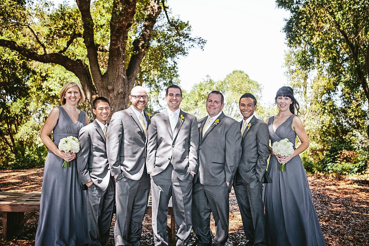 pacific_oaks_vineyard_estate_wedding_photography_aptos_california_ebony_siovhan_bokeh_photography_19.jpg