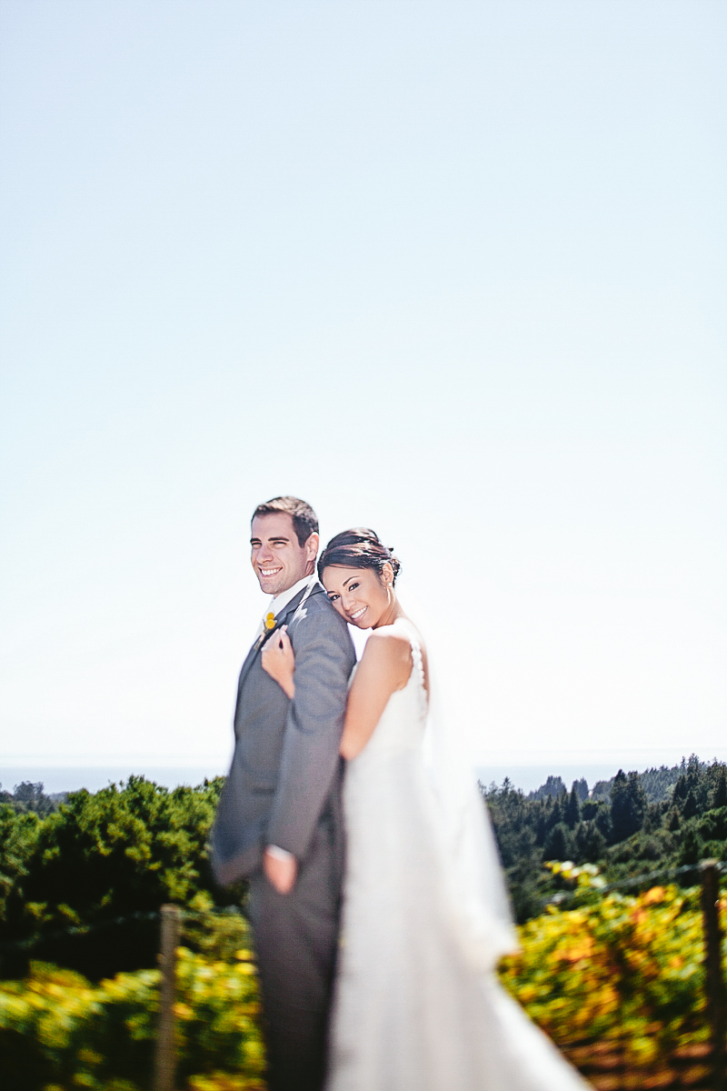 pacific_oaks_vineyard_estate_wedding_photography_aptos_california_ebony_siovhan_bokeh_photography_26.jpg