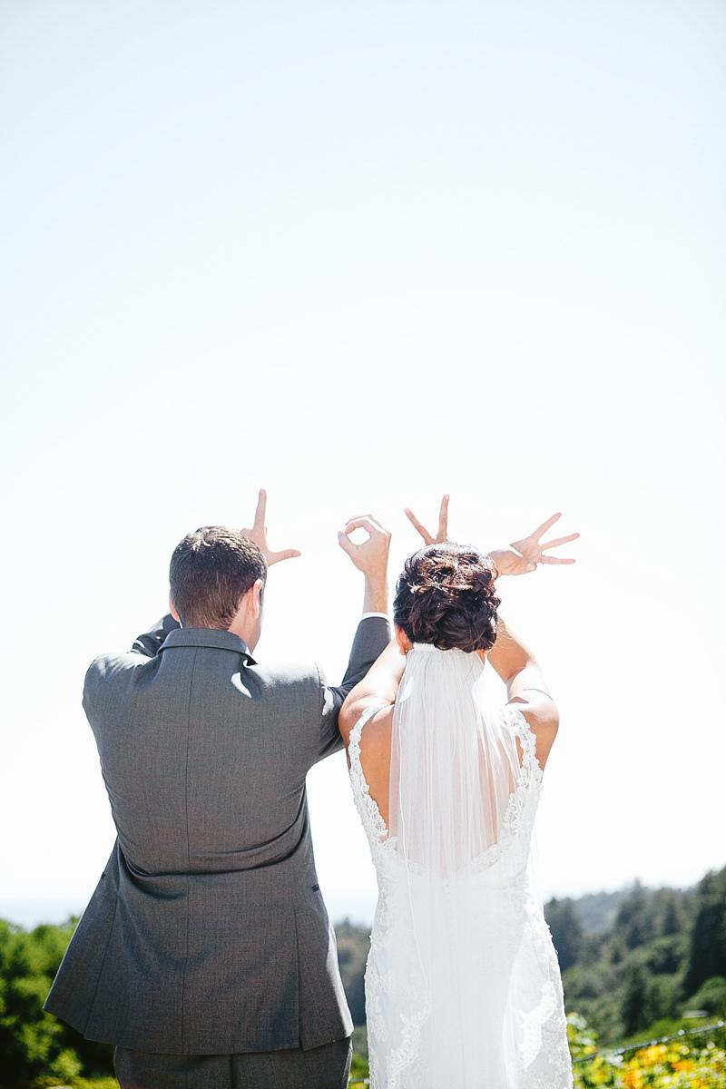 pacific_oaks_vineyard_estate_wedding_photography_aptos_california_ebony_siovhan_bokeh_photography_30.jpg
