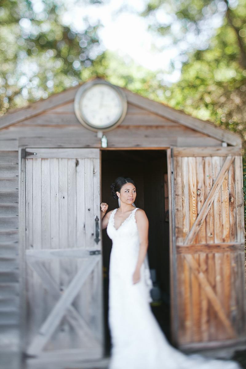 pacific_oaks_vineyard_estate_wedding_photography_aptos_california_ebony_siovhan_bokeh_photography_34.jpg