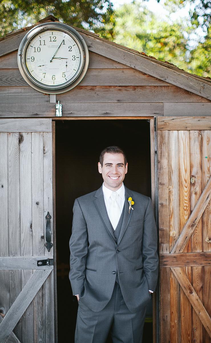 pacific_oaks_vineyard_estate_wedding_photography_aptos_california_ebony_siovhan_bokeh_photography_37.jpg