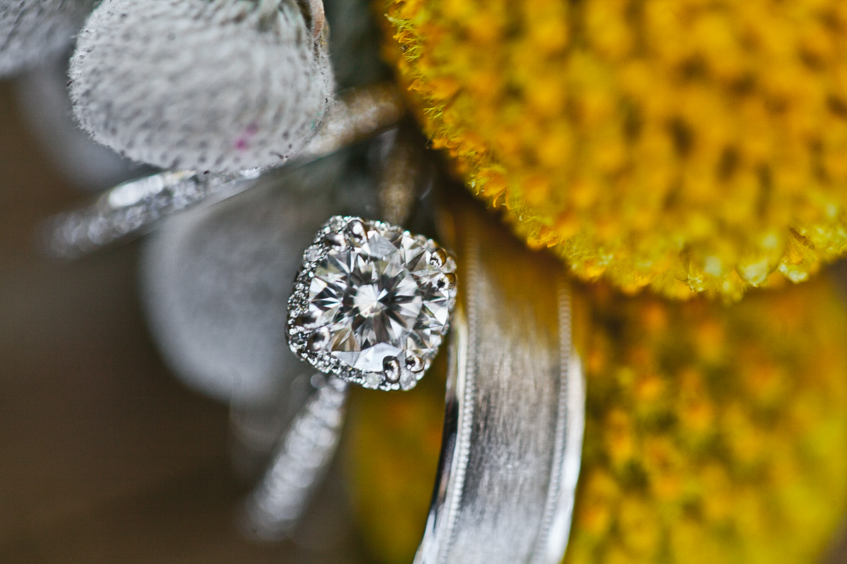 pacific_oaks_vineyard_estate_wedding_photography_aptos_california_ebony_siovhan_bokeh_photography_38.jpg