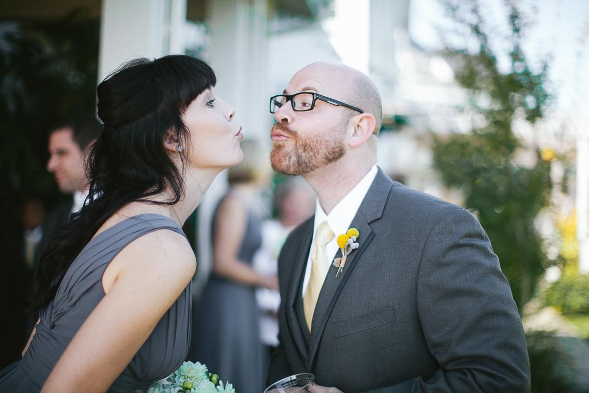pacific_oaks_vineyard_estate_wedding_photography_aptos_california_ebony_siovhan_bokeh_photography_41.jpg