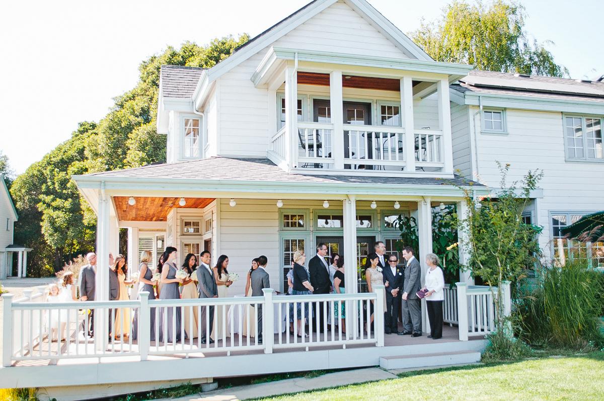pacific_oaks_vineyard_estate_wedding_photography_aptos_california_ebony_siovhan_bokeh_photography_40.jpg