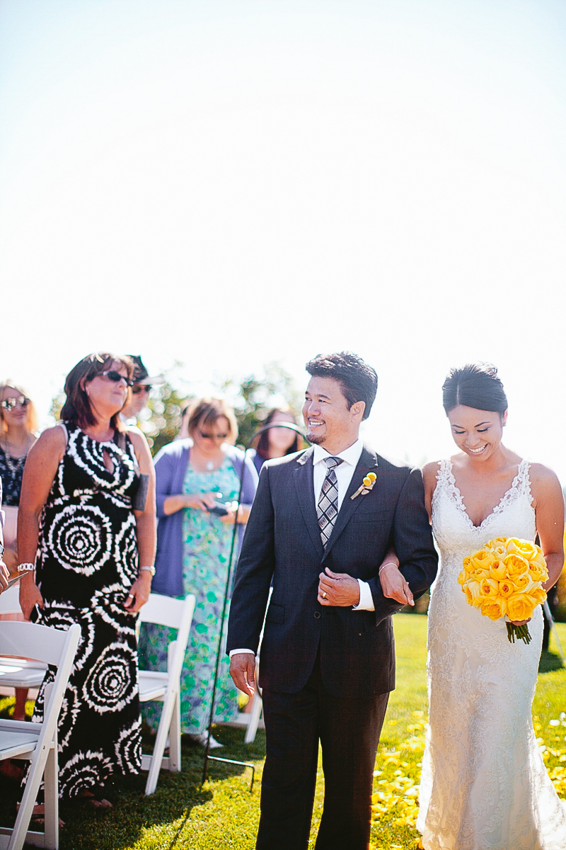 pacific_oaks_vineyard_estate_wedding_photography_aptos_california_ebony_siovhan_bokeh_photography_44.jpg