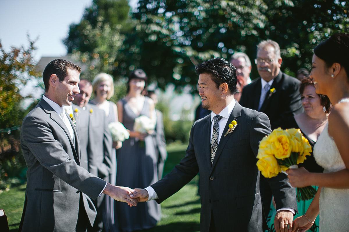 pacific_oaks_vineyard_estate_wedding_photography_aptos_california_ebony_siovhan_bokeh_photography_45.jpg