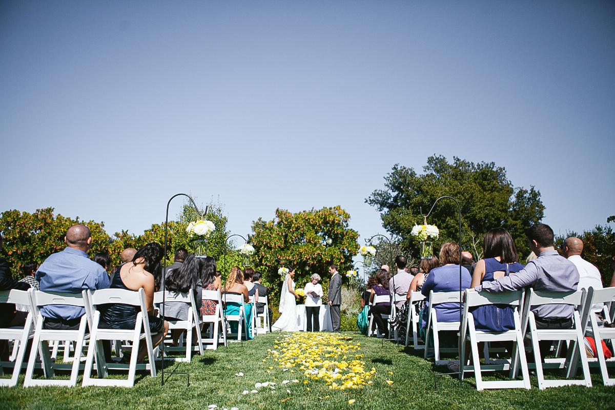 pacific_oaks_vineyard_estate_wedding_photography_aptos_california_ebony_siovhan_bokeh_photography_47.jpg