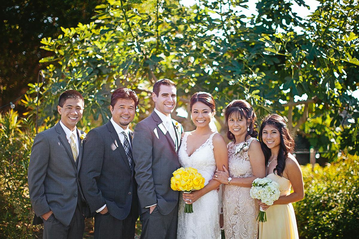 pacific_oaks_vineyard_estate_wedding_photography_aptos_california_ebony_siovhan_bokeh_photography_51.jpg