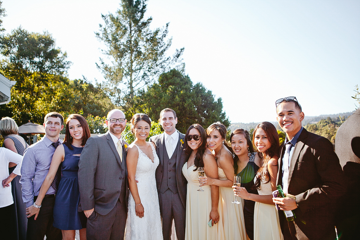 pacific_oaks_vineyard_estate_wedding_photography_aptos_california_ebony_siovhan_bokeh_photography_55.jpg