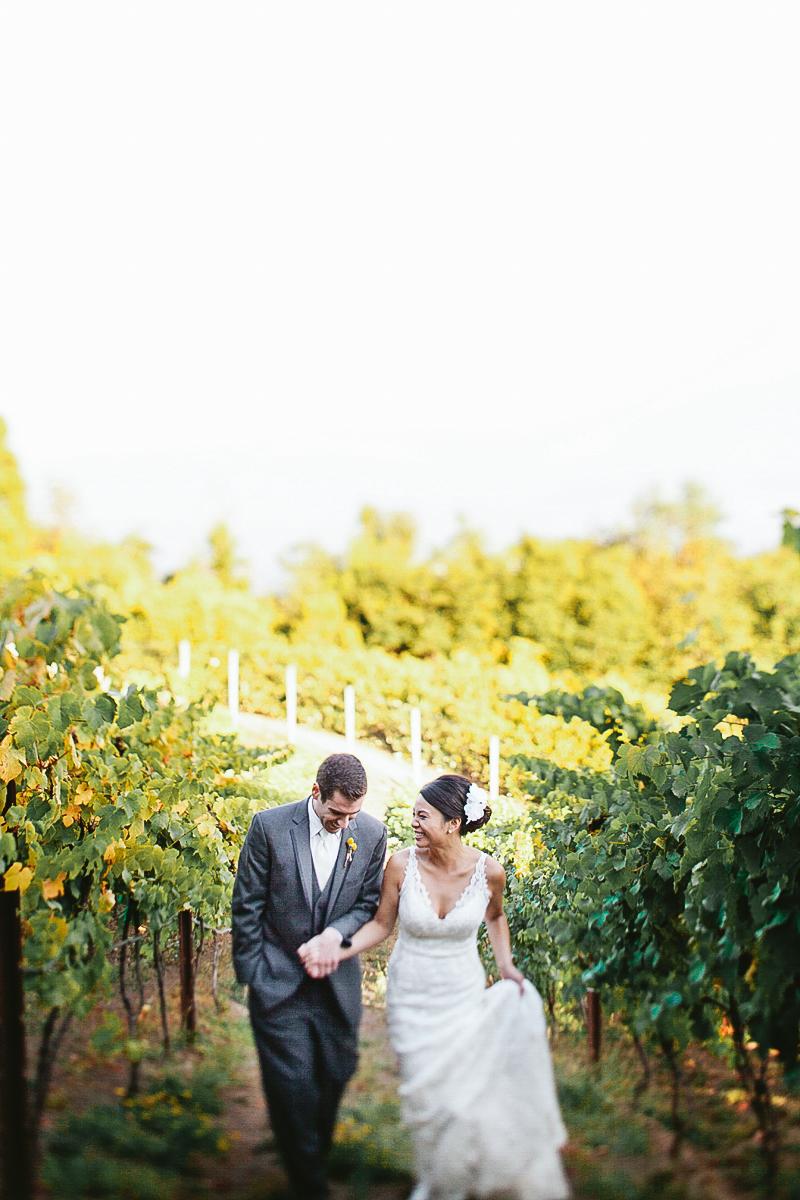pacific_oaks_vineyard_estate_wedding_photography_aptos_california_ebony_siovhan_bokeh_photography_61.jpg