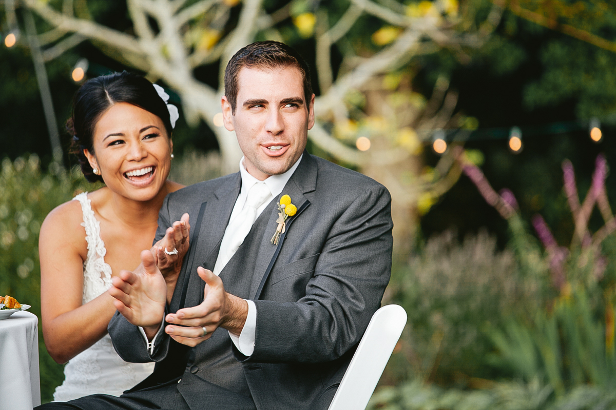 pacific_oaks_vineyard_estate_wedding_photography_aptos_california_ebony_siovhan_bokeh_photography_67.jpg