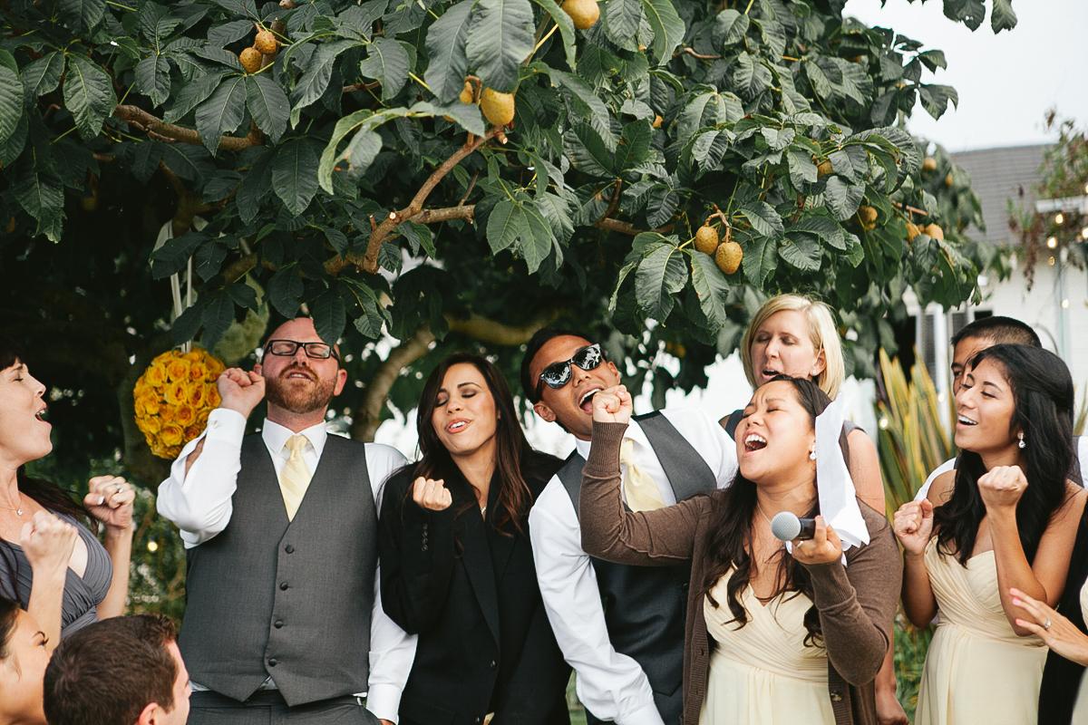 pacific_oaks_vineyard_estate_wedding_photography_aptos_california_ebony_siovhan_bokeh_photography_69.jpg