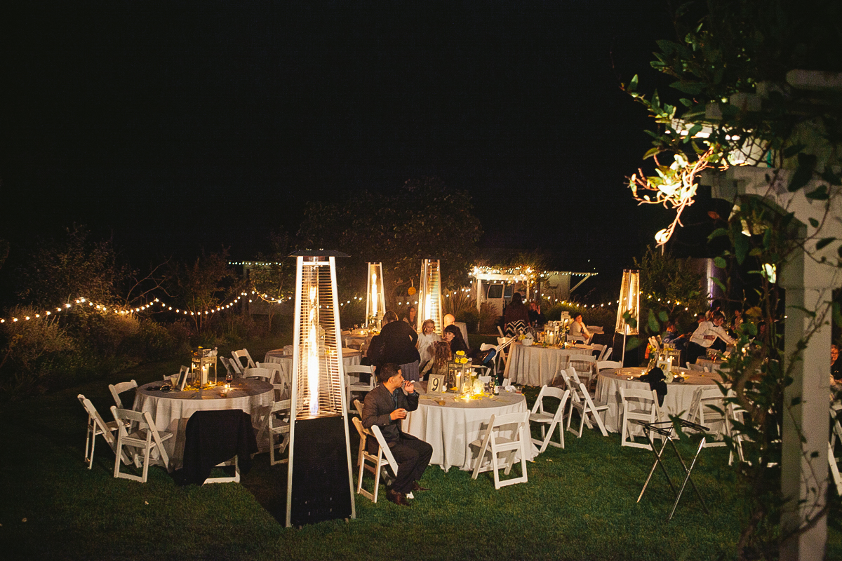 pacific_oaks_vineyard_estate_wedding_photography_aptos_california_ebony_siovhan_bokeh_photography_72.jpg