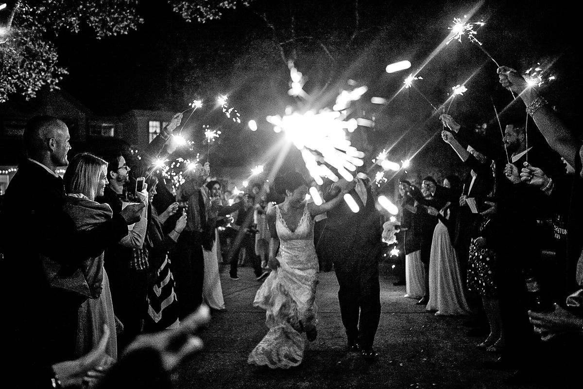pacific_oaks_vineyard_estate_wedding_photography_aptos_california_ebony_siovhan_bokeh_photography_73.jpg