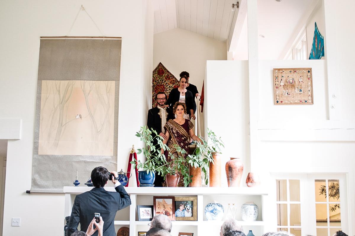 private_residence_marin_county_california_wedding_photography_ebony_siovhan_bokeh_photography_11.jpg