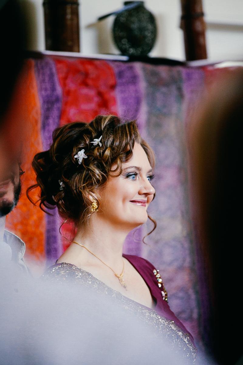 private_residence_marin_county_california_wedding_photography_ebony_siovhan_bokeh_photography_17.jpg