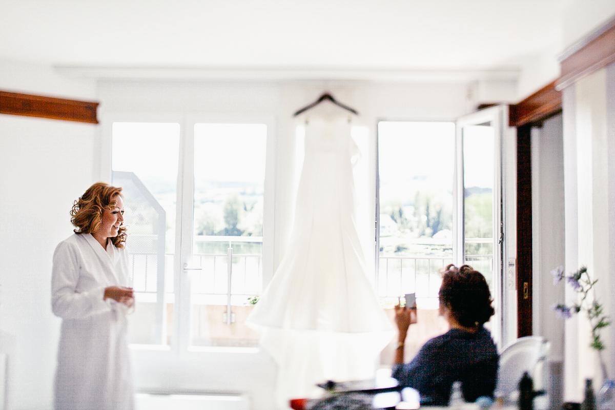 Rhine_Falls_Schaffhausen_switzerland_destination_wedding_ebony_siovhan_bokeh_photography_006.jpg