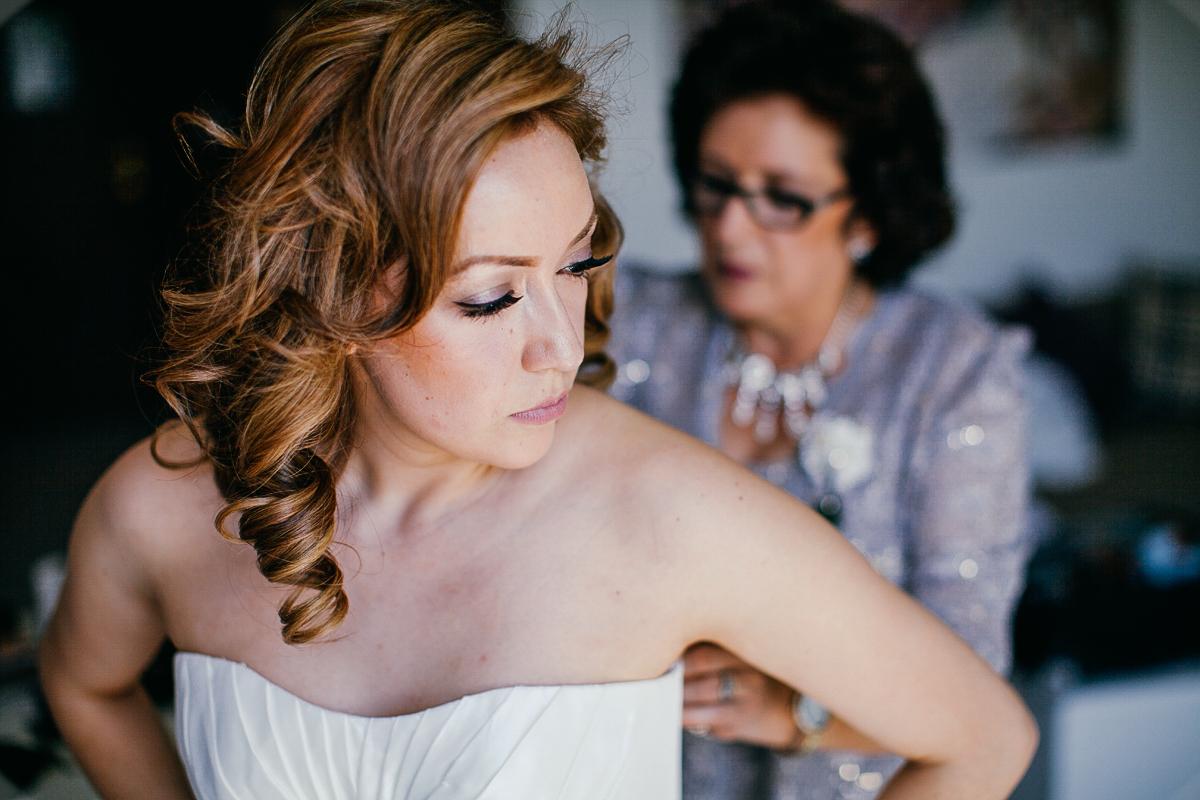 Rhine_Falls_Schaffhausen_switzerland_destination_wedding_ebony_siovhan_bokeh_photography_011.jpg