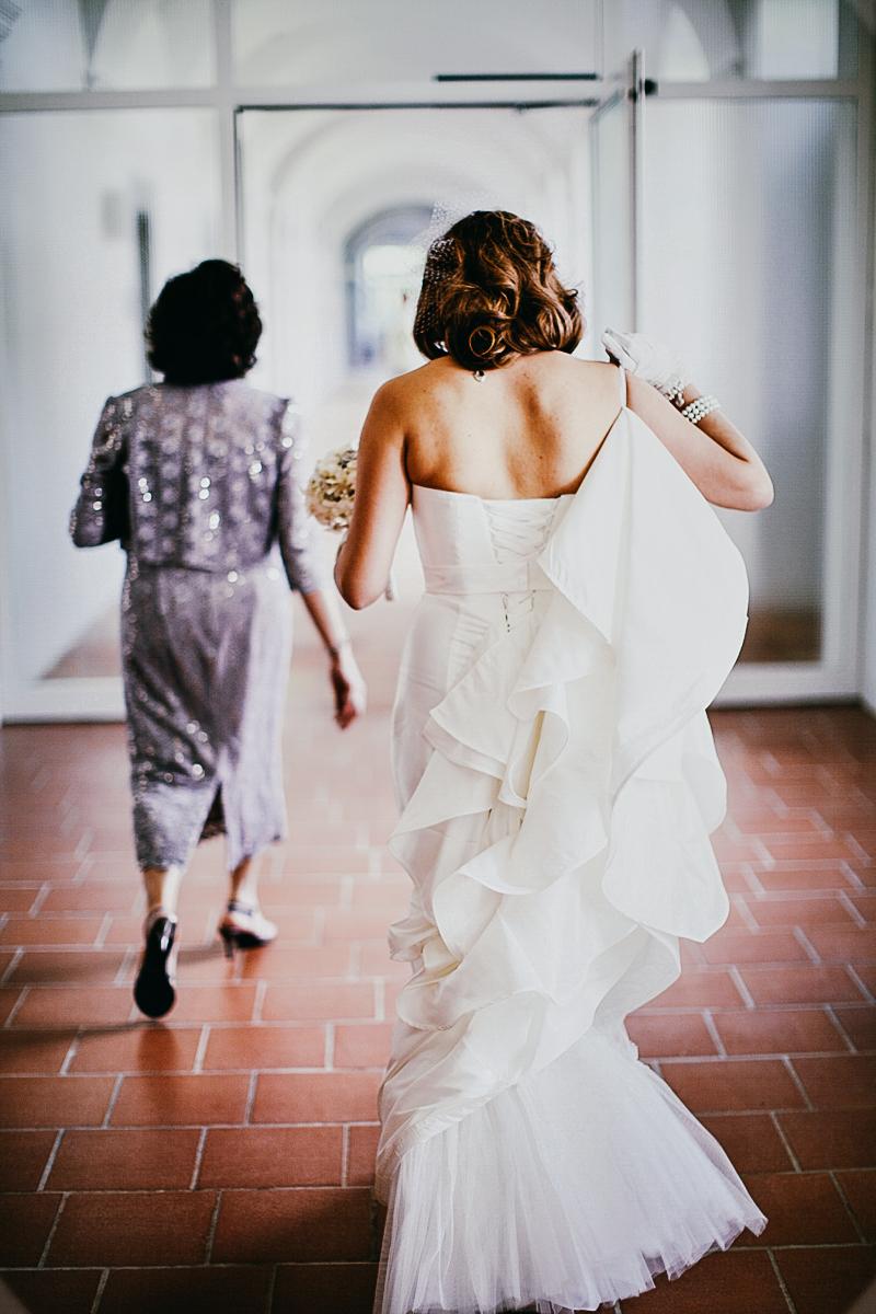 Rhine_Falls_Schaffhausen_switzerland_destination_wedding_ebony_siovhan_bokeh_photography_016.jpg