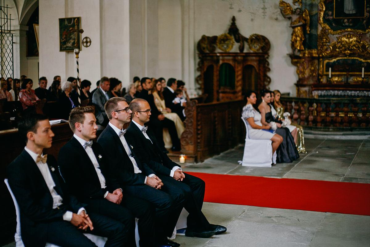 Rhine_Falls_Schaffhausen_switzerland_destination_wedding_ebony_siovhan_bokeh_photography_025.jpg