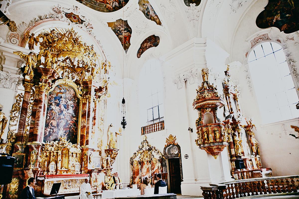 Rhine_Falls_Schaffhausen_switzerland_destination_wedding_ebony_siovhan_bokeh_photography_027.jpg