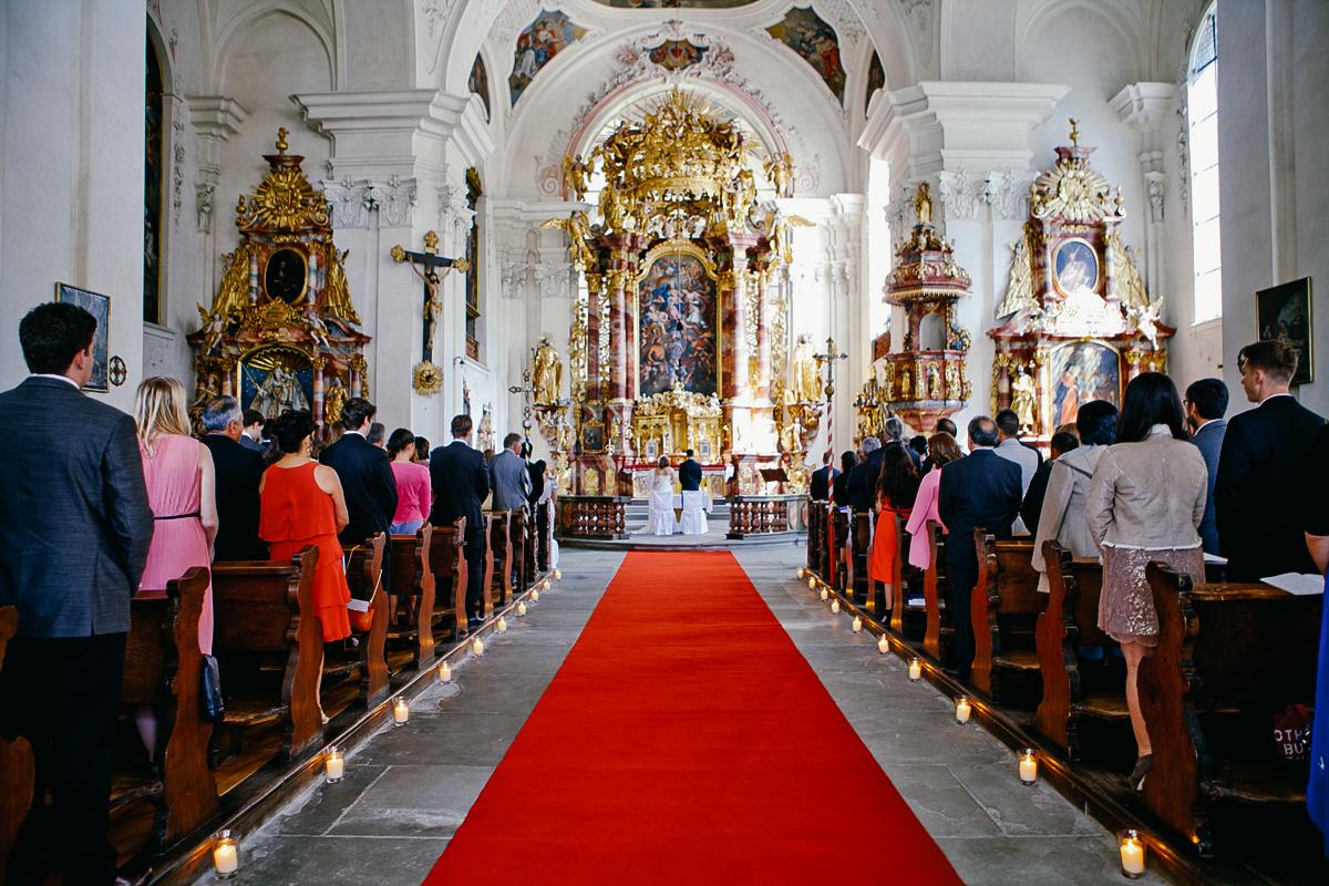 Rhine_Falls_Schaffhausen_switzerland_destination_wedding_ebony_siovhan_bokeh_photography_026.jpg