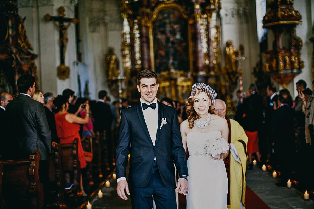 Rhine_Falls_Schaffhausen_switzerland_destination_wedding_ebony_siovhan_bokeh_photography_038.jpg