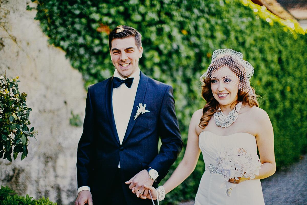 Rhine_Falls_Schaffhausen_switzerland_destination_wedding_ebony_siovhan_bokeh_photography_039.jpg