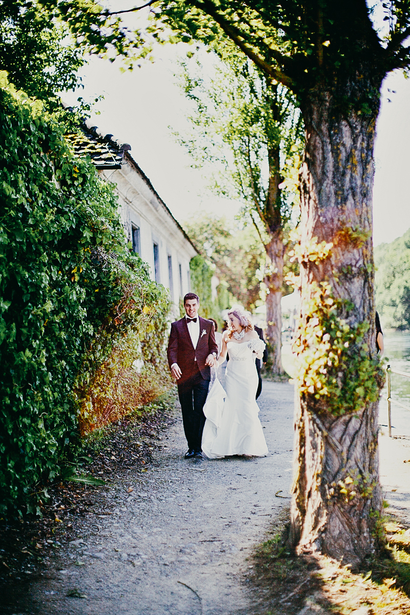 Rhine_Falls_Schaffhausen_switzerland_destination_wedding_ebony_siovhan_bokeh_photography_040.jpg