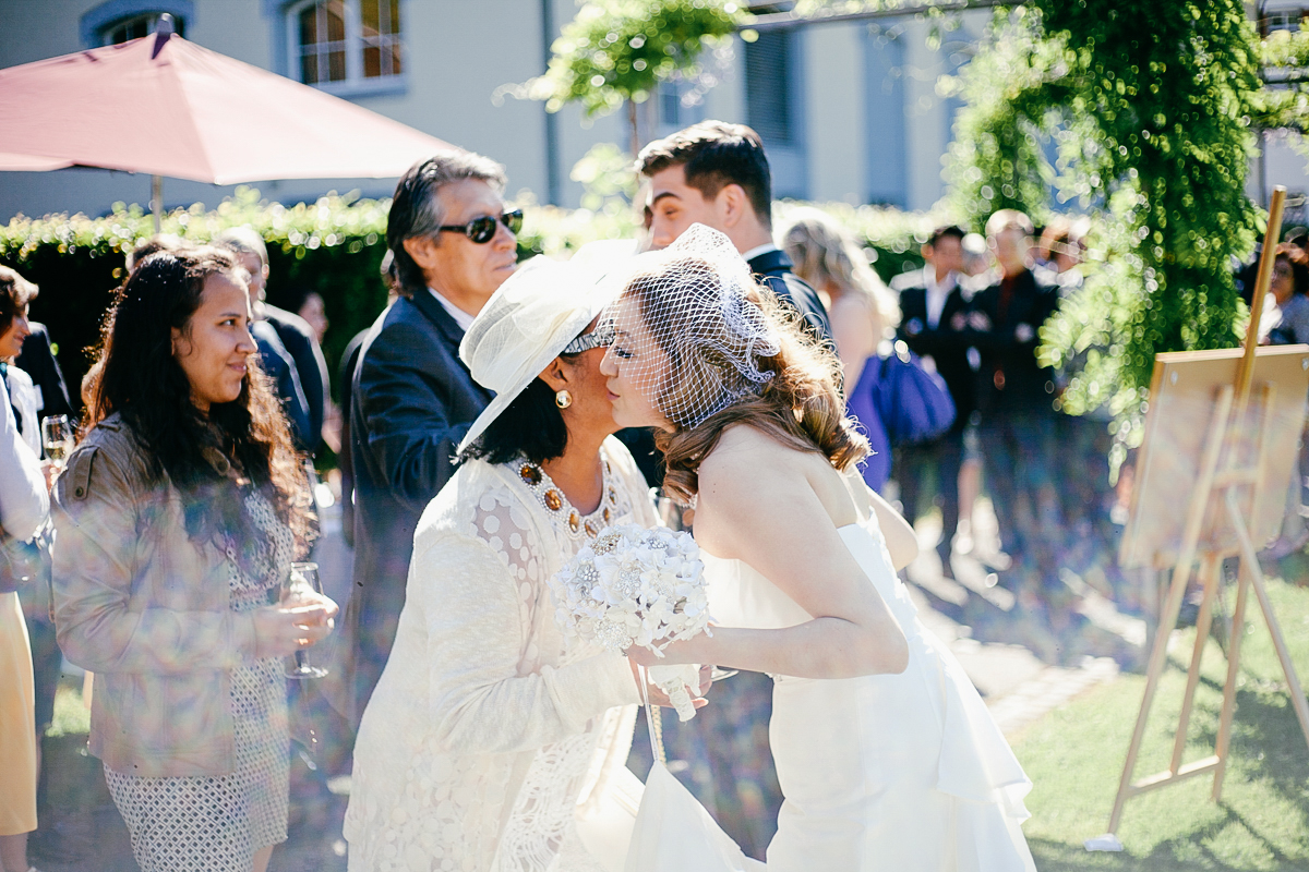 Rhine_Falls_Schaffhausen_switzerland_destination_wedding_ebony_siovhan_bokeh_photography_046.jpg