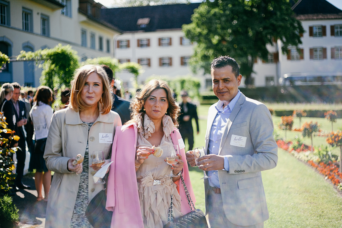 Rhine_Falls_Schaffhausen_switzerland_destination_wedding_ebony_siovhan_bokeh_photography_047.jpg