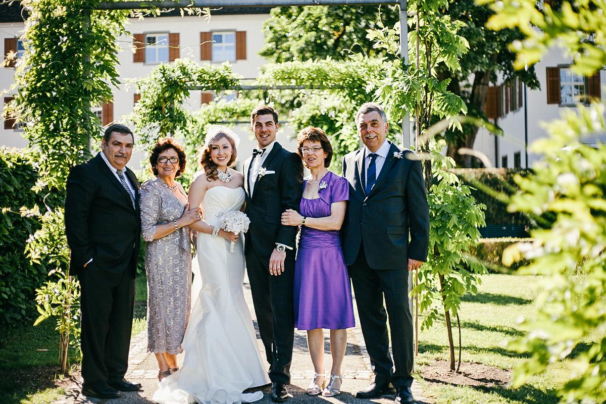 Rhine_Falls_Schaffhausen_switzerland_destination_wedding_ebony_siovhan_bokeh_photography_050.jpg