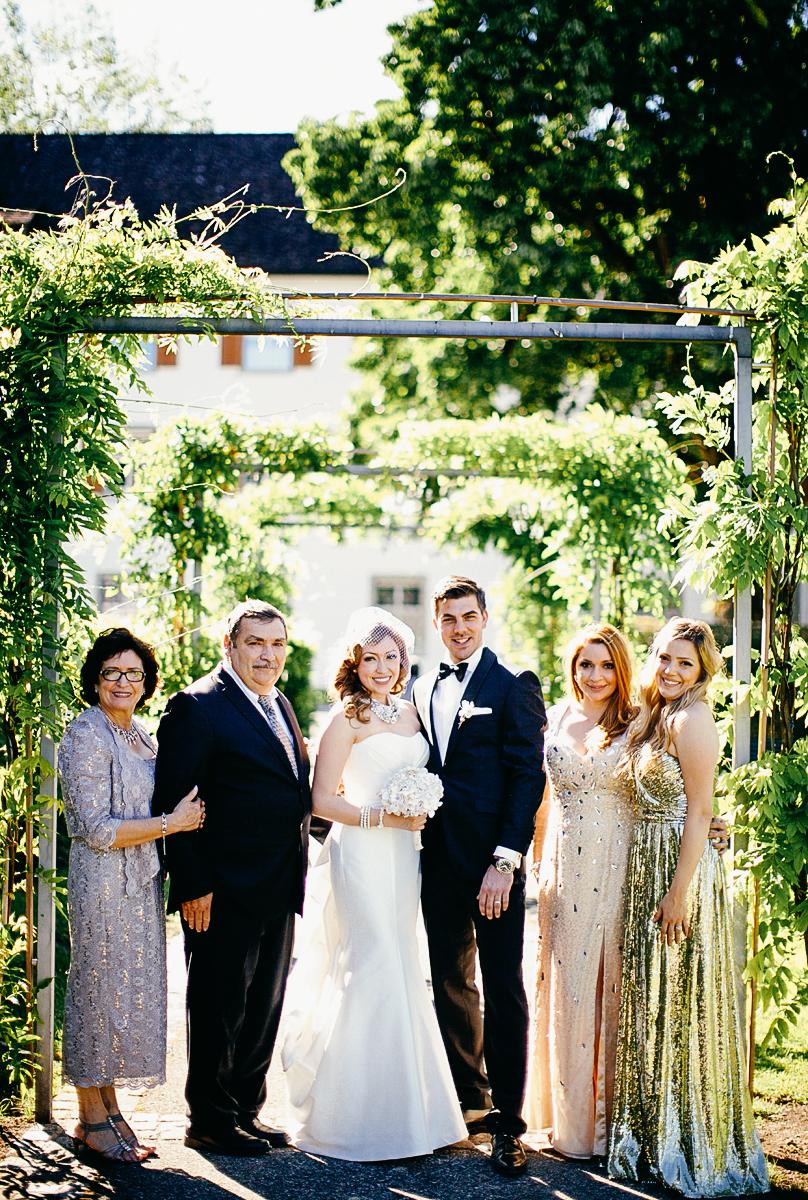Rhine_Falls_Schaffhausen_switzerland_destination_wedding_ebony_siovhan_bokeh_photography_049.jpg